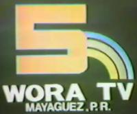 WORA1983
