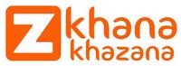 Z Khana Khazana 2010
