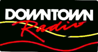 Downtown Radio 2000