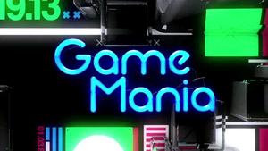 Gamemania2