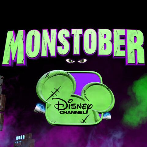 File:Monstober Logo Lab PSD300dpi.jpg