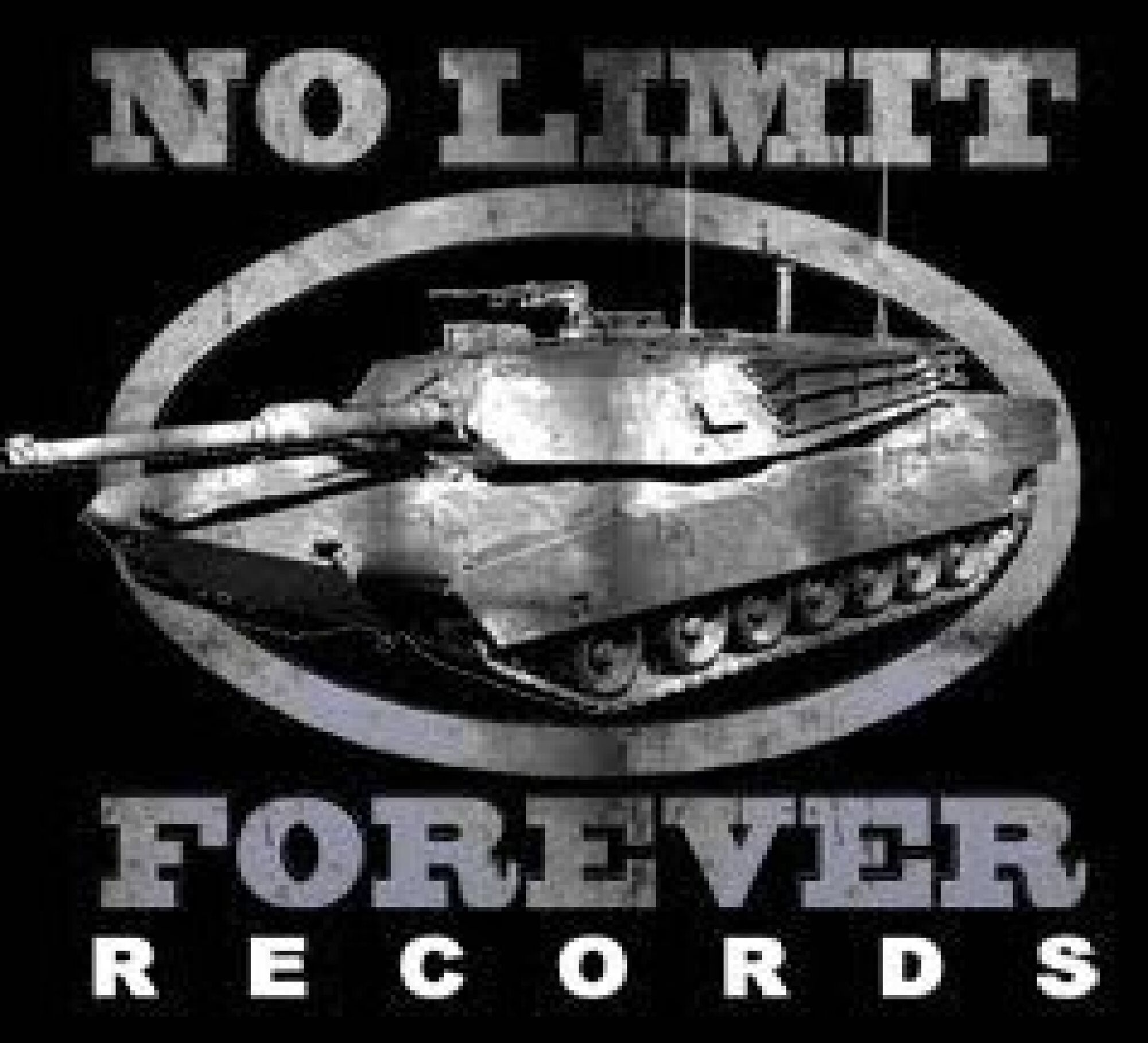 No Limit Forever Records | Logopedia | FANDOM powered by Wikia