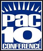 Pac10logo