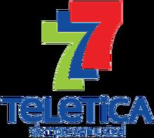 Teletica 2015