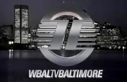 File:WBAL Weekend News Open 1989.jpg