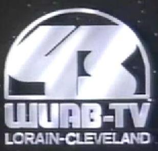 File:WUAB 43 Station ID - 1984.jpg