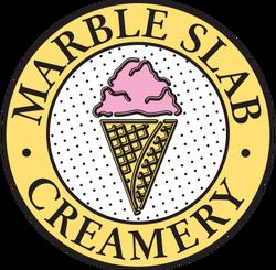 404px-Marble Slab Creamery Logo svg