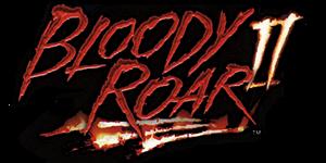 Bloody roar 2 Final