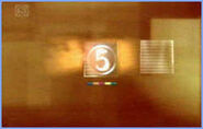 Channel5LightOrange2002