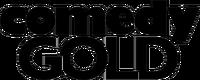 Comedy Gold Logo 2012