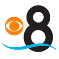 KFMB-TV 2013