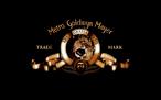 MGM 2012