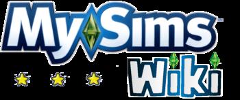 File:MySims Wiki Logo2.png