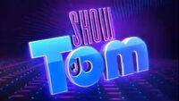 Show do Tom 2011