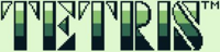 Tetris GB b