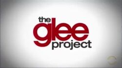 The Glee Project S2