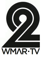 WMAR1984