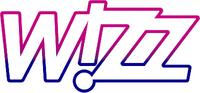 Wizz Air 2015