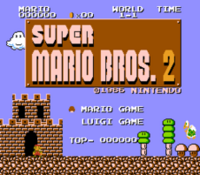 230px-Super Mario Bros 2 00-00