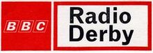 BBC Radio Derby (1971)