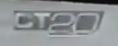 CT20logo99-00