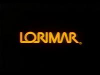 Lorimar Productions (1984)