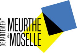 Meurthe-et-Moselle 2017