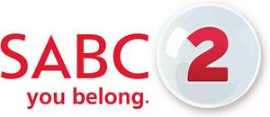 SABC 2 2013