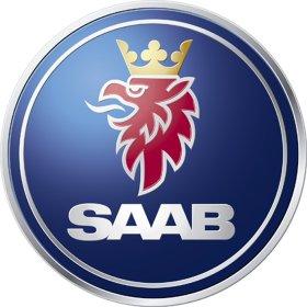 File:Saab 11.jpg