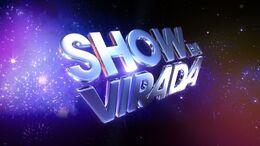 Show Da Virada 2011