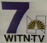 WITN 1980s