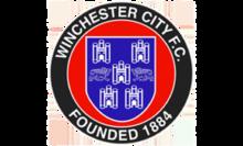 Winchester City