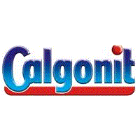 Calgonitlogo