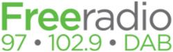 Free Radio Coventry 2013