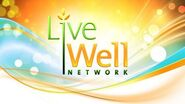 Live Well Network ID