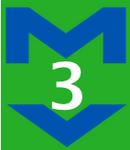 M3logo zps2864cfee