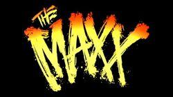 Maxx E1 02-640x360
