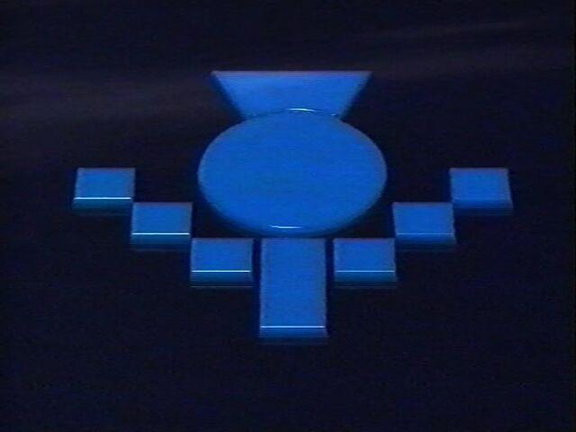 File:Scottishtv ident discs2.jpg