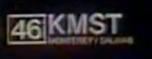 Screen Shot 2014-02-11 at 12.04.51 PM