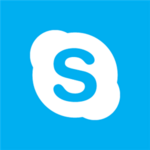 SkypeWindowsPhone