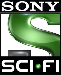 Sony-Sci-Fi