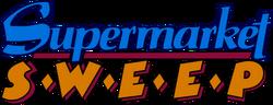SupermarketSweep19932