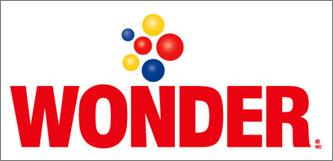 Wonderbeadlo3