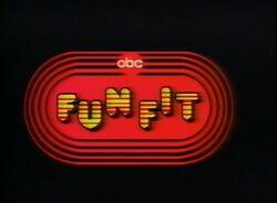 ABC Funfit