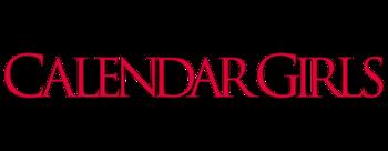 Calendar-girls-movie-logo