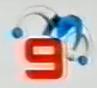 Canal9Mundial 1