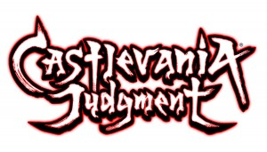 Castle-judgment-logo