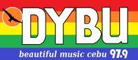 DYBU Beautiful Music Cebu 97.9