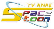 Logo-Spacetoon-tv