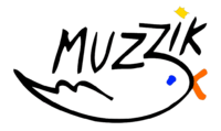 Muzzik1996
